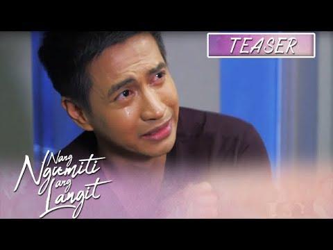 Nang Ngumiti Ang Langit May 24, 2019 Teaser