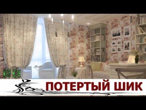 Домашние животные в Москве продажа, цены