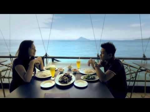 Cakraloka.com ( +62 08114332159 ) Ahlinya Paket Tour Wisata Manado Bunaken No 1 Terbaik