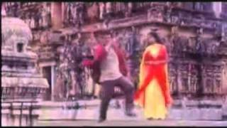 YouTube - Satham illatha thanimai from Ajith