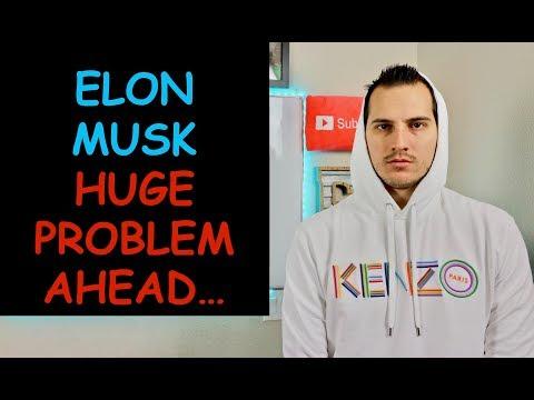 Repeat Tesla's Achilles Heel by HyperChange TV - You2Repeat