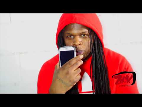 *Brooklyn | OG Product Talks Aladden Xantander, The Blixky's & NY Rappers | Shot By @TheRealZacktv1