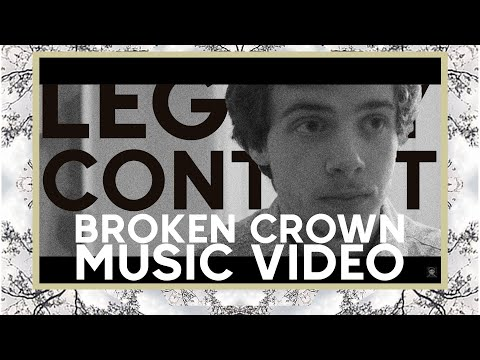 Broken Crown - Mumford and Sons - Music Video