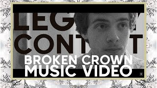 Broken Crown - Mumford and Sons - Music Video - Stafaband
