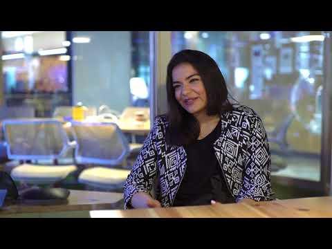 ESADE programmes in Management: MSc in Innovation and Entrepreneurship