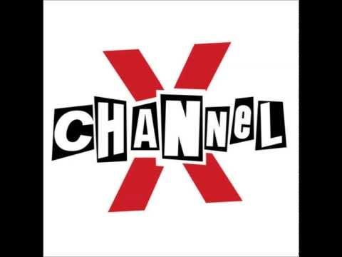 GTA V Radio [Channel X] Agent Orange | Bored of You