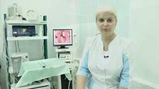 видео Хорошая клиника современных технологий