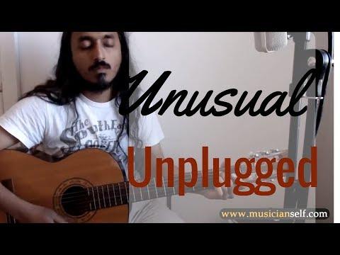 a-r-rahman-unplugged- -only-you-(vande-mataram)- -only-rhythm-guitar