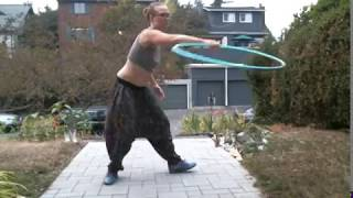 Hula Hoop freestyle on 8 20 18 at 7 49 PM
