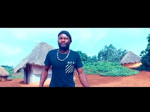 Kôro Free _Isaora_by Yayos Pictures (Clip Officiel)