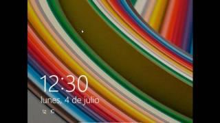 ¿Olvidaste la contraseña de Windows? - Restaurar contraseña de usuario en Windows 8, 10 y Anteriores