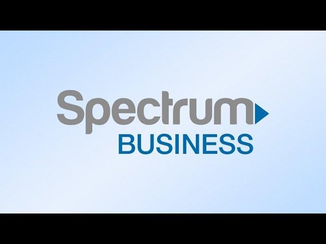 Spectrum on CV TV