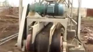 видео купить бетон в Одинцово