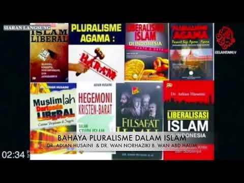 BAHAYA ISLAM LIBERAL DOWNLOAD