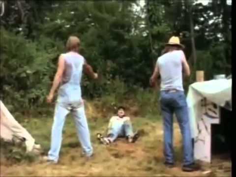 Trailer do filme Beware: Children at Play