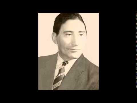 Ustad Shaida - از شوق گل رویت -Az Shawq Gulli Royat - Ghazal