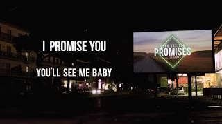 Ozan Akcicek - Promises (feat. Ezgi Arikan)