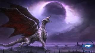 Sub Pub Music - Alpha Genesis (Epic Choral Rock Orchestral)