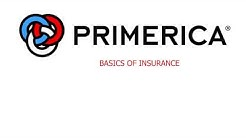 Esurance Auto Insurance Quotes & Home Insurance Online 001