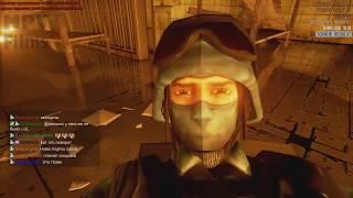 MehVsGame играет в Time Ramesside (самые интересные моменты)