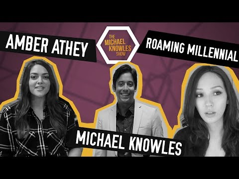 #NoMeansNo Unless #LoveWins | The Michael Knowles Show Ep. 69