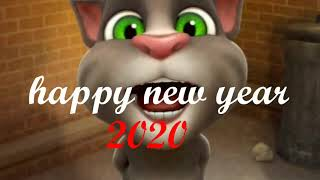 Happy New year 2020 New year celebration 2020 how to celebrate New year 2020