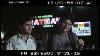 Trailer-Siva Manasula Sakthi Oru Kal Good Quality.mp3