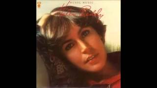 HELEN REDDY HITS COLLECTION
