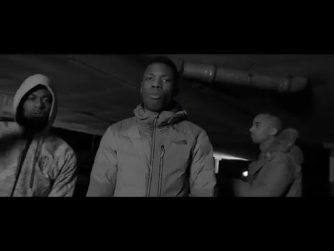 Sevn Alias ft. D-Double - Dat Is Een Keuze (Officiele soundtrack Cirkels) prod. By Esko