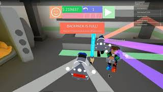MARC ROBLOX GAMES 2019 PART 3 -45