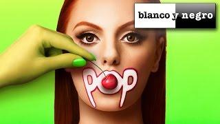 Alexandra Stan - Cherry Pop (DJ Kone & Marc Palacios Remix) Official Audio