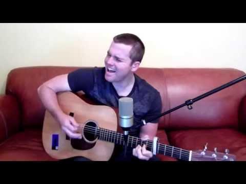Joe Nichols - Sunny and 75 - Marshall Taylor - Cover