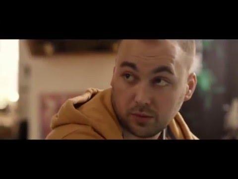 Статус Свободен/ Status Single Official Trailer
