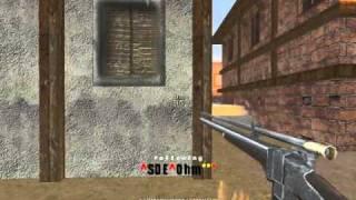 Smokin guns br_Durango gameplay (by SDE Lon)