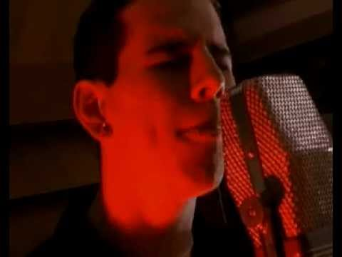 Avenged Sevenfold - Warmness on the Soul (Official Video)