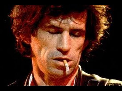 "Rolling Stones  ""RANDY WHORE""  (Voodoo Lounge Outtake)"