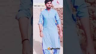 Bewafai Jo dhago aa Mumtaz molai