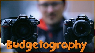 Video Best $100 DSLR camera (BUDGETOGRAPHY) download MP3, 3GP, MP4, WEBM, AVI, FLV Juli 2018