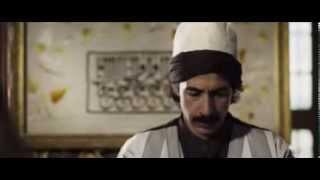 Hür Adam Bediüzzaman Said Nursi Osmanlıların çökme sebebi