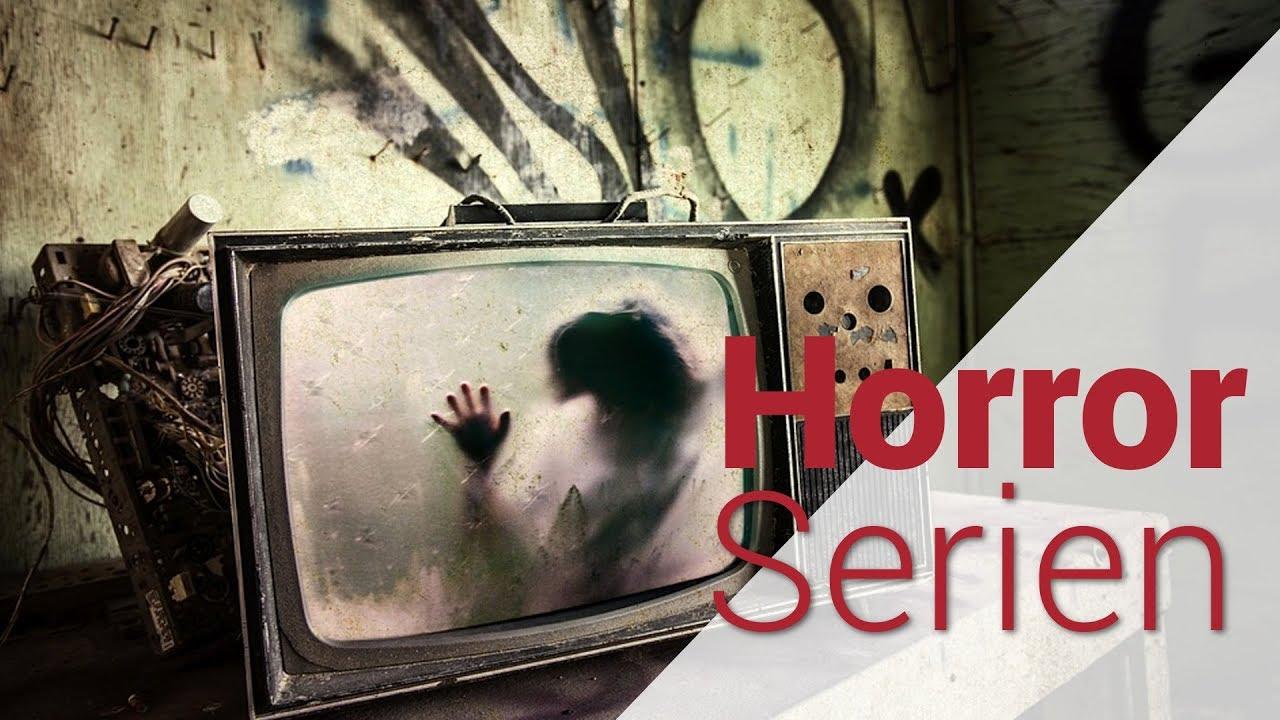 gute horror serien die ihr eventuell noch nicht gesehen. Black Bedroom Furniture Sets. Home Design Ideas