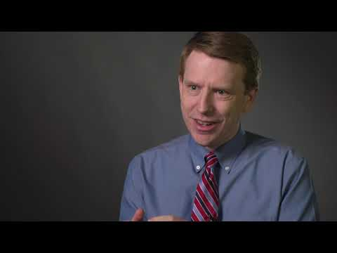 Michael Hassett, MD, MPH, on breast cancer treatment | Dana-Farber Cancer Institute