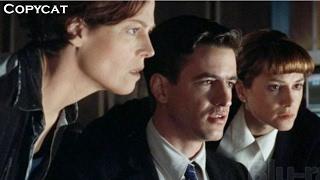 Copycat 1995 - Casting du film réalisé par Jon Amiel
