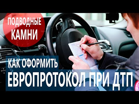 АО «АВТОДОМ» — официальный дилер BMW