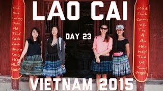 Download Video VIETNAM 2015: VLOG 23 MP3 3GP MP4