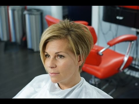 undercut-textured-bob---how-to-woman-tutorial
