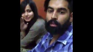 Dasi Na Mere Bare hits half million || Mere Piche Out tomorrow Parmish Verma Films