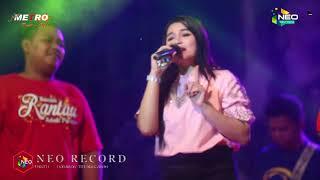 BANYU LANGIT RAHMA STEVAN NEW METRO LIVE KEDUNGJATI WITH PULUNG AUDIO 2018