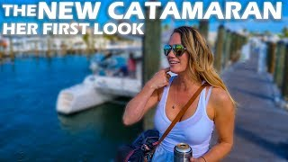 her-first-look-at-the-new-catamaran-s4-e03
