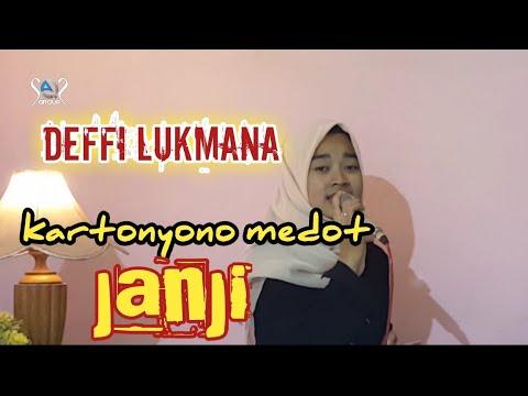 kartonyono-medot-janji-cover-deffi-ft-bagas-|-sas-group-|-live-akustik-|-live-record