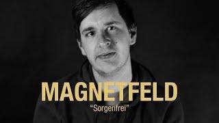 REPRESENT-TV | ANTHOLOGY 2019 | Magnetfeld